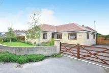 4 bedroom Detached Bungalow for sale in High Street...