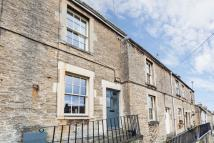 Terraced house for sale in Christchurch Street East...