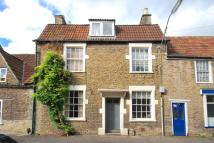 Town House for sale in Keyford, Frome, BA11