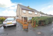Beechwood semi detached house for sale