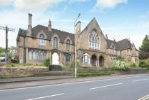 property for sale in Christchurch street west, Frome,
