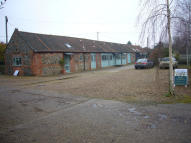 property for sale in Dereham Road,