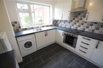 3 bed Flat to rent in Damery Court, Bramhall...