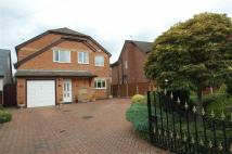 4 bedroom Detached home for sale in St Michaels Avenue...