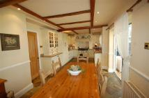 4 bedroom Detached home for sale in Woodsmoor Lane...