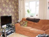 semi detached home for sale in Gresley Court, Acomb...