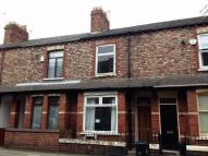 3 bed Terraced home in Falsgrave Crescent, York