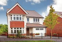 4 bedroom new home in Dunswell Road...