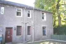 3 bed Flat in Abbey Road, Auchterarder...
