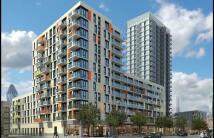 Flat to rent in Kensington Apartments...