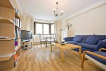 Flat to rent in Marlyn Lodge...