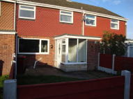 3 bed Town House in Brookdale Road...