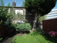 End of Terrace home for sale in New Road, Yeadon, Leeds...