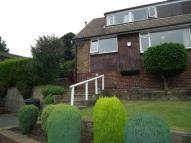 3 bed semi detached property for sale in Well Close, Rawdon...