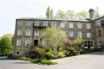 1 bed Flat for sale in Birdcage Court, Otley...