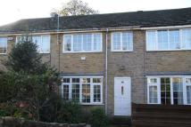3 bed Terraced home in Lombard Street, Rawdon...