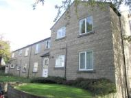 2 bedroom Flat in Walkers Row, Yeadon...