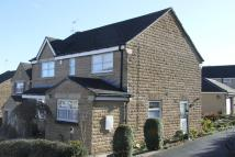 4 bed Detached home in Apperley Road...