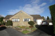 Detached house in Nursery Close, Baildon...