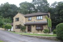 4 bed Detached home in Bridge Wood View...