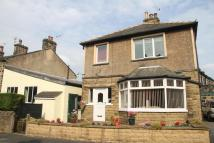 3 bedroom Detached house in King Street, Yeadon...