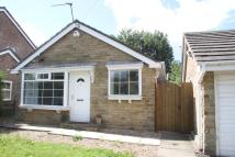 3 bed Detached property in Redwood Close, Yeadon...