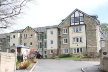 Apartment for sale in Rufford Avenue, Yeadon...