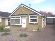 Bungalow for sale in Redwood Grove, Yeadon...