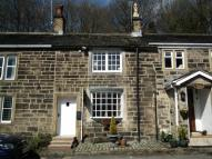 2 bedroom Terraced home for sale in Cragg Terrace, Rawdon...