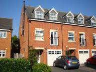 4 bedroom End of Terrace house in Millbank, Yeadon, Leeds...