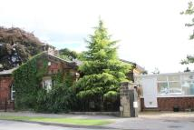 2 bedroom Detached house for sale in Old Hollings Hill...