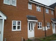 2 bedroom Ground Flat in Millbank, Yeadon, Leeds...