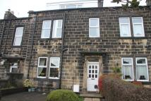 2 bed Terraced property for sale in Hawthorn Crescent...