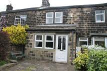 2 bedroom Terraced property for sale in London Street, Rawdon...