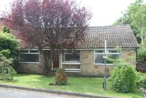 Detached home for sale in Belmont Grove, Rawdon...