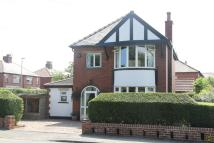 Moordene Detached property for sale