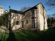 Detached property in Bolton Grange, Yeadon...