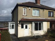 3 bed semi detached home in Larkfield Avenue, Rawdon...