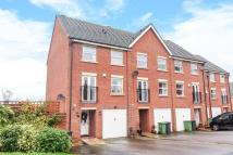 End of Terrace property for sale in Millbank, Yeadon, Leeds...