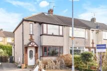 End of Terrace property to rent in Restmore Avenue...