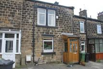 2 bed property to rent in Rockfield Terrace...