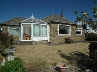 Detached Bungalow in Highfield Road, Idle...