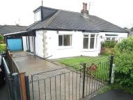 Hawkstone View Bungalow to rent