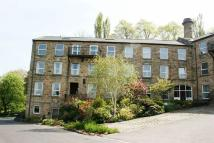 Flat to rent in Birdcage Court, Otley...