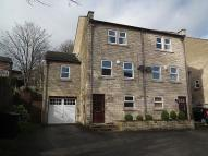 4 bedroom property in Sorrel Way, Baildon, BD17