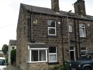 property in Well Street, Guiseley...