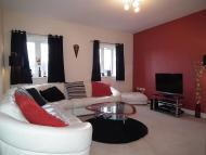 2 bed Apartment to rent in Pennythorne Drive...