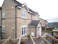 Crag View house to rent