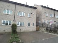 4 bed house to rent in Parkland Drive, Bradford...