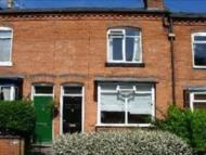 3 bed Terraced home to rent in Gordon Road, Edgbaston...
